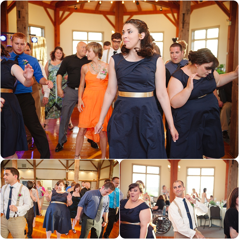 Quailcrest Farm Cleveland Wedding Wooster Ohio_0064.jpg