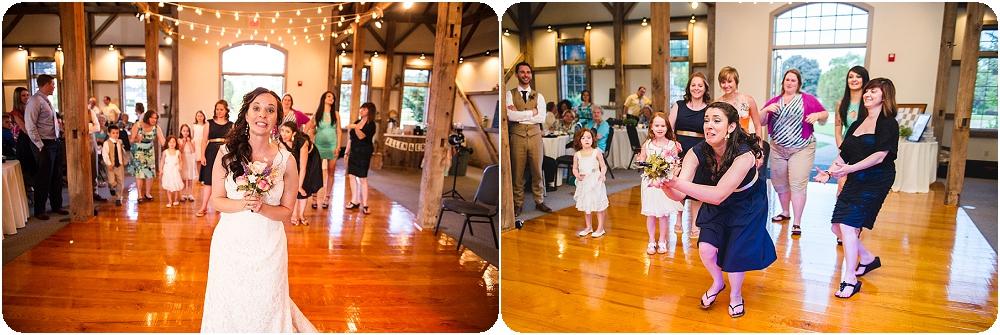 Quailcrest Farm Cleveland Wedding Wooster Ohio_0065.jpg