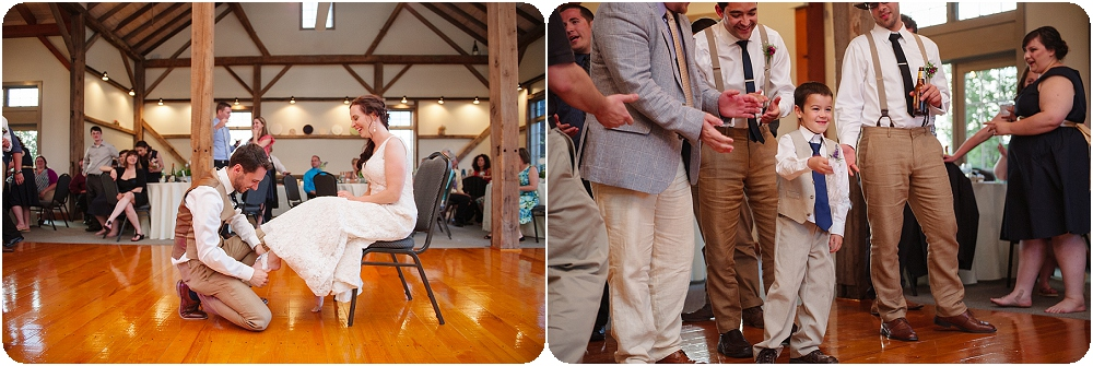 Quailcrest Farm Cleveland Wedding Wooster Ohio_0066.jpg