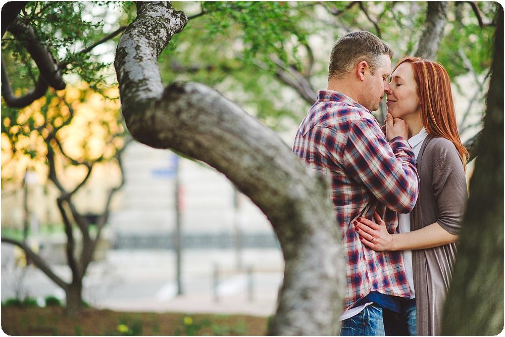 Engagement-226.jpg