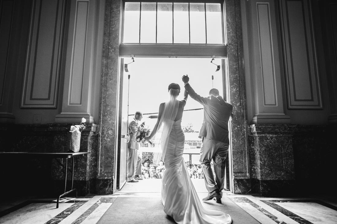 Dennis Crider Photography Cleveland Wedding photographer (1).jpg