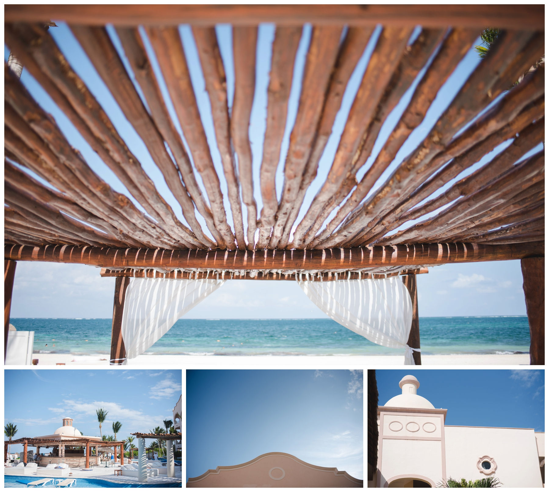 Cancun Riviera Maya Wedding_0000.jpg