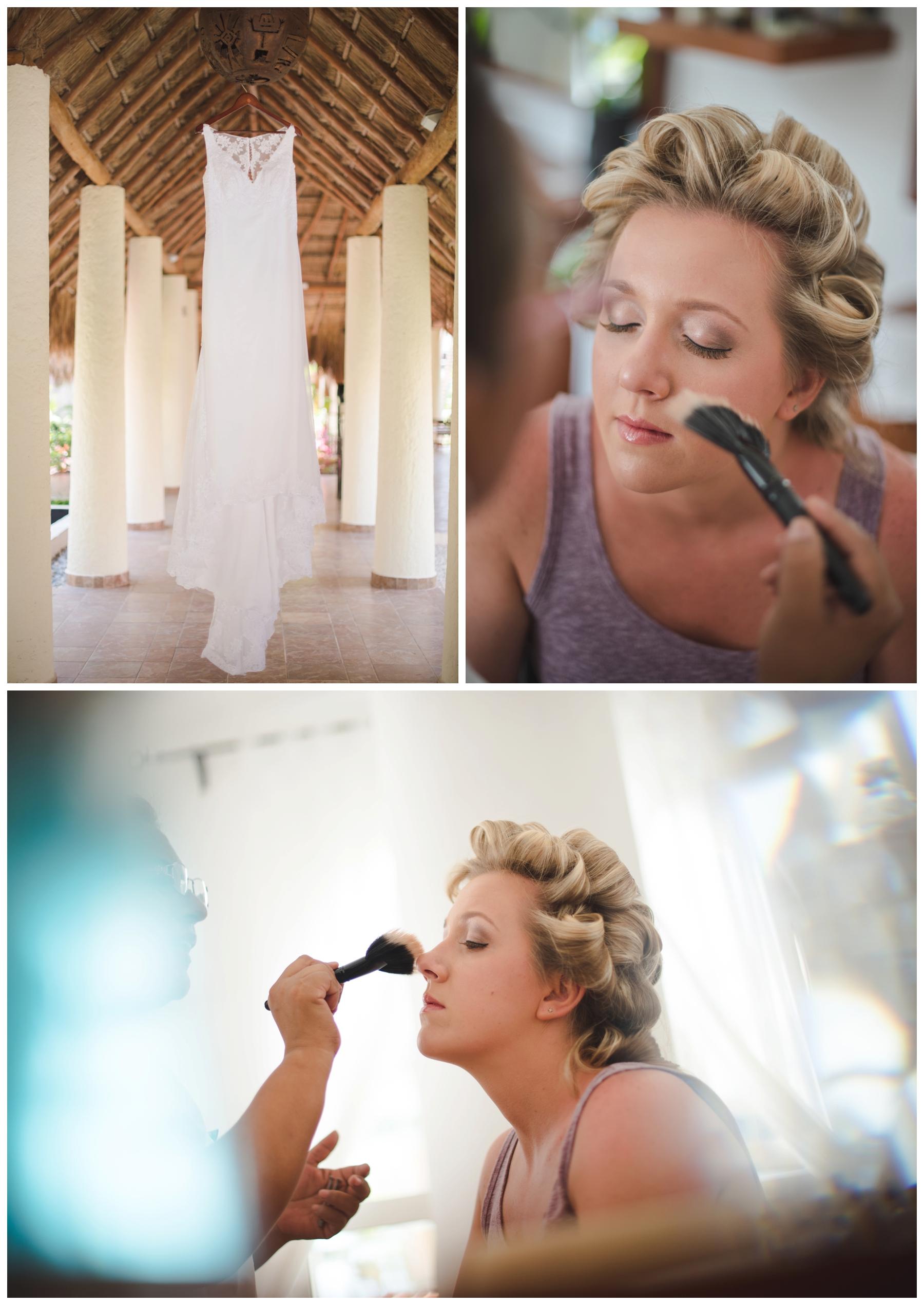 Cancun Riviera Maya Wedding_0001.jpg