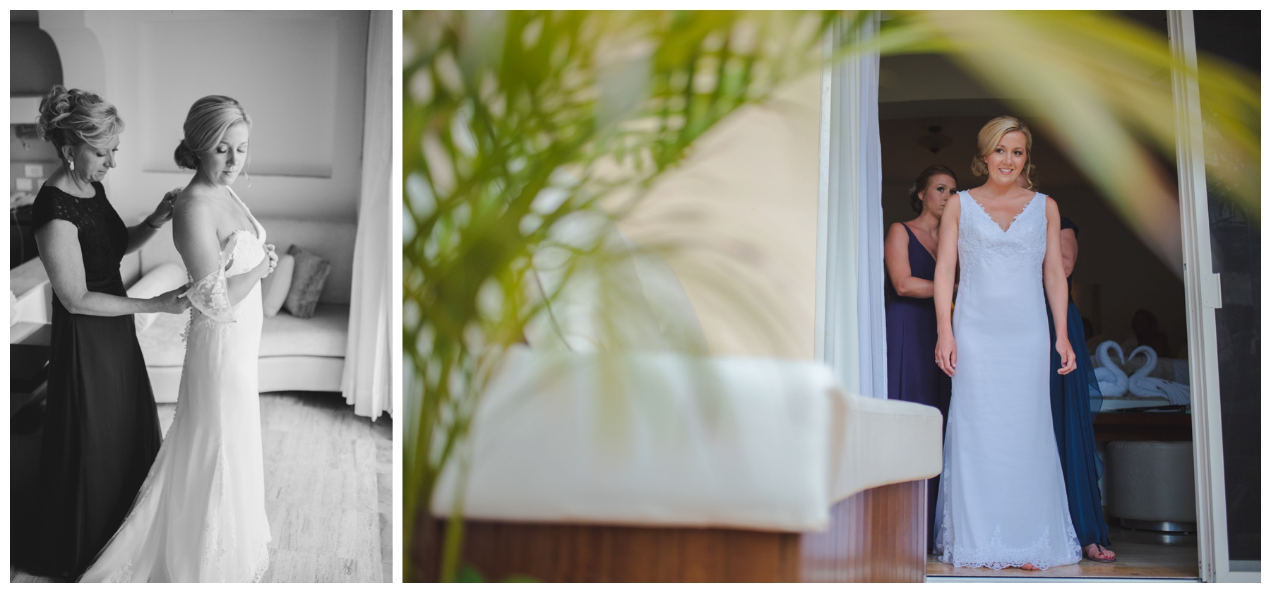 Cancun Riviera Maya Wedding_0003.jpg