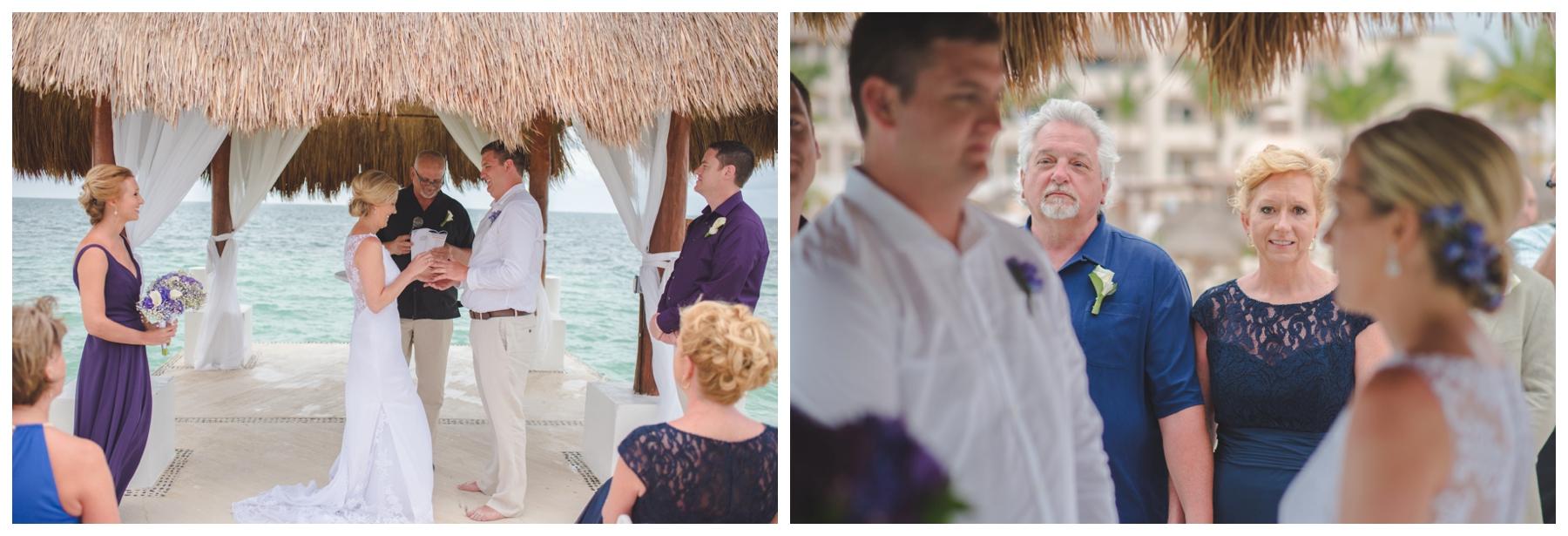 Cancun Riviera Maya Wedding_0005.jpg