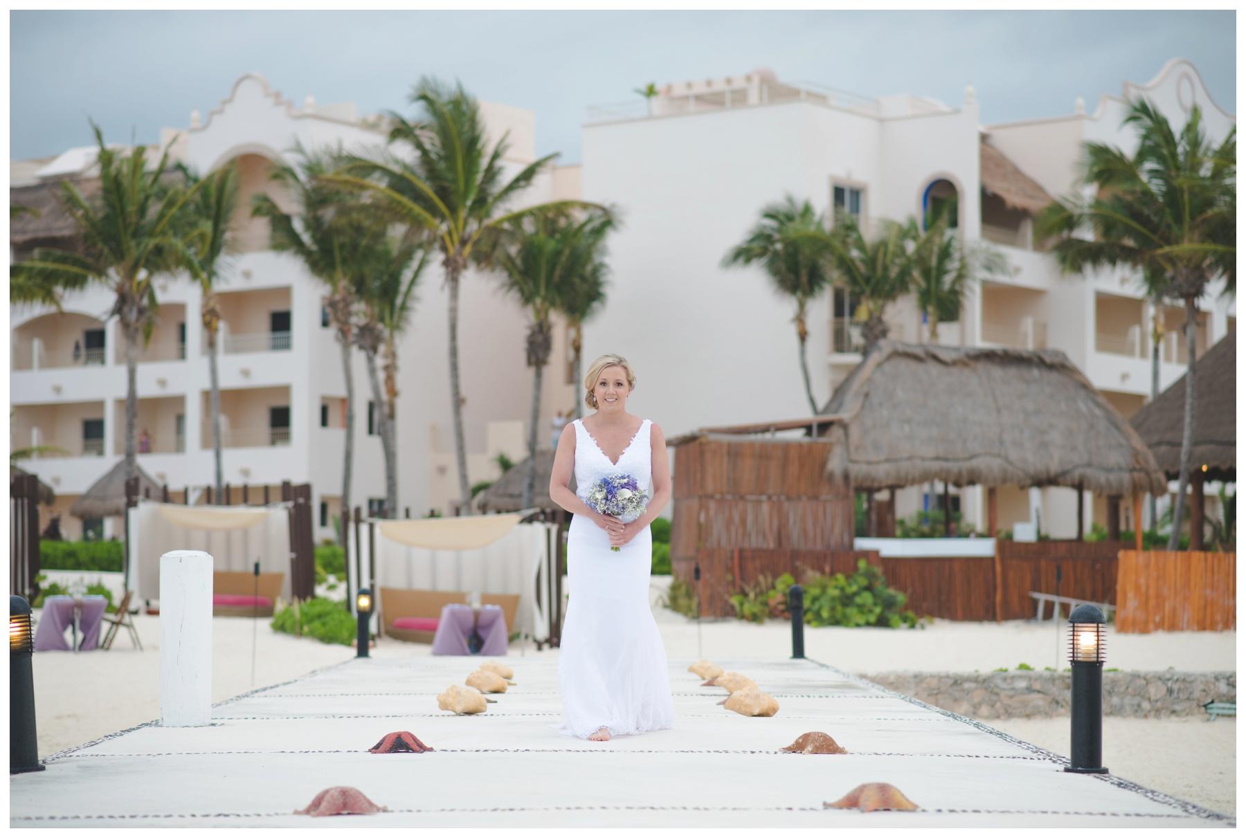 Cancun Riviera Maya Wedding_0004.jpg