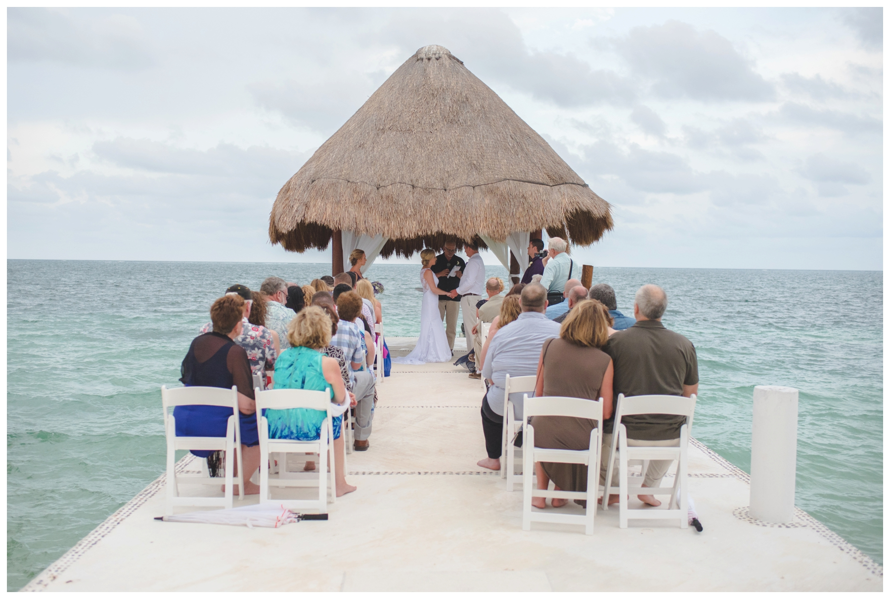 Cancun Riviera Maya Wedding_0006.jpg