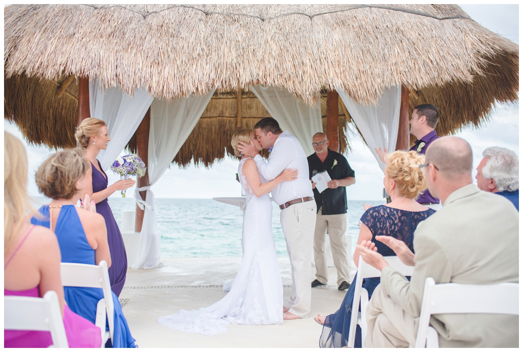 Cancun Riviera Maya Wedding_0007.jpg