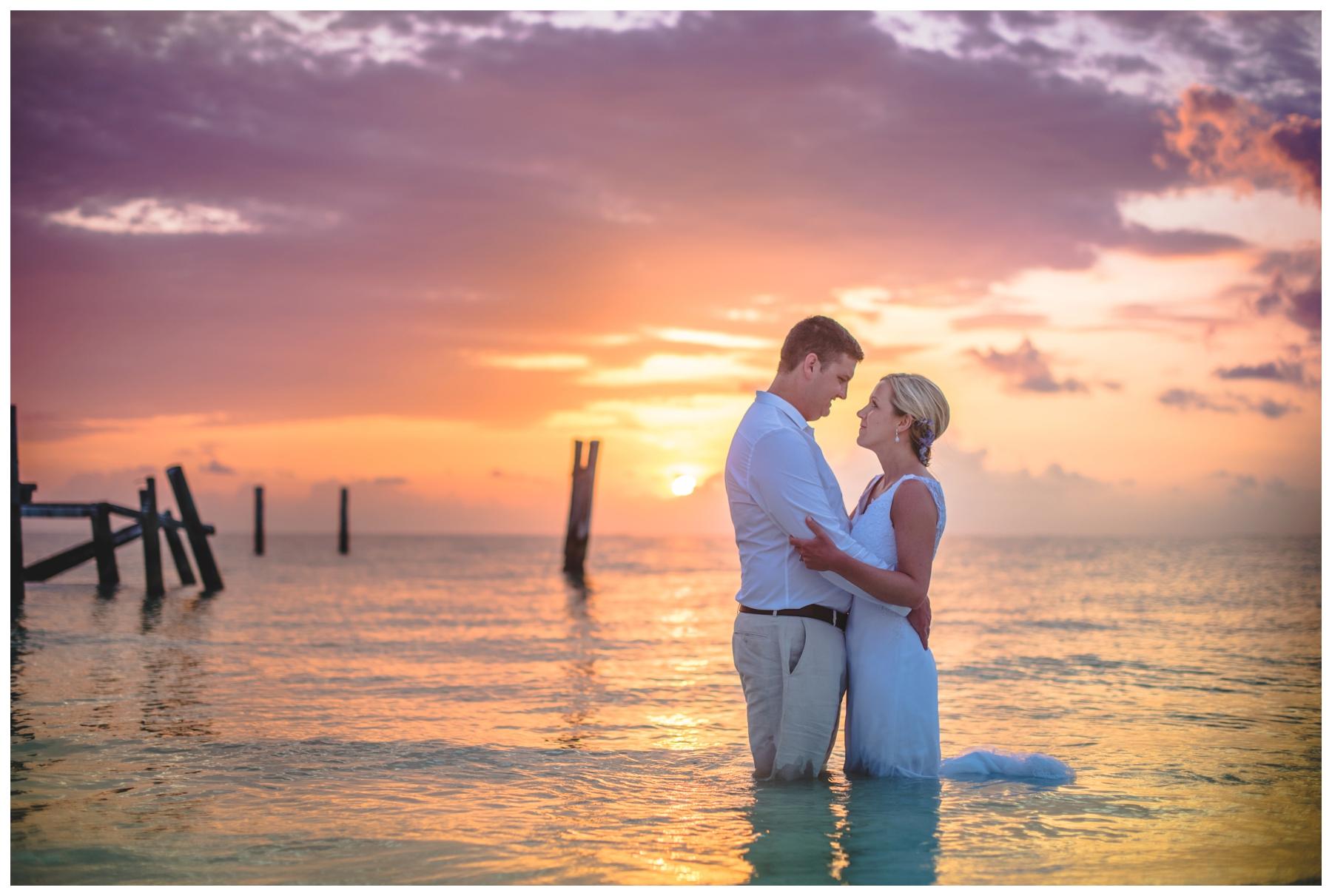 Cancun Riviera Maya Wedding_0010.jpg