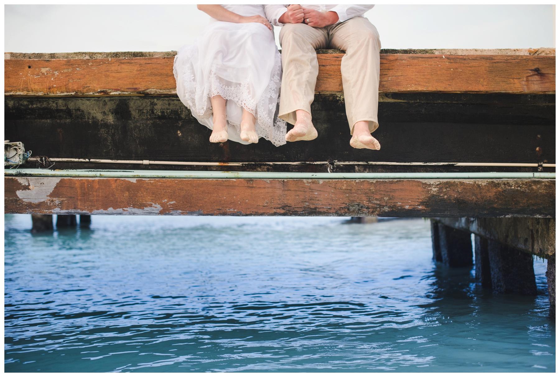 Cancun Riviera Maya Wedding_0011.jpg