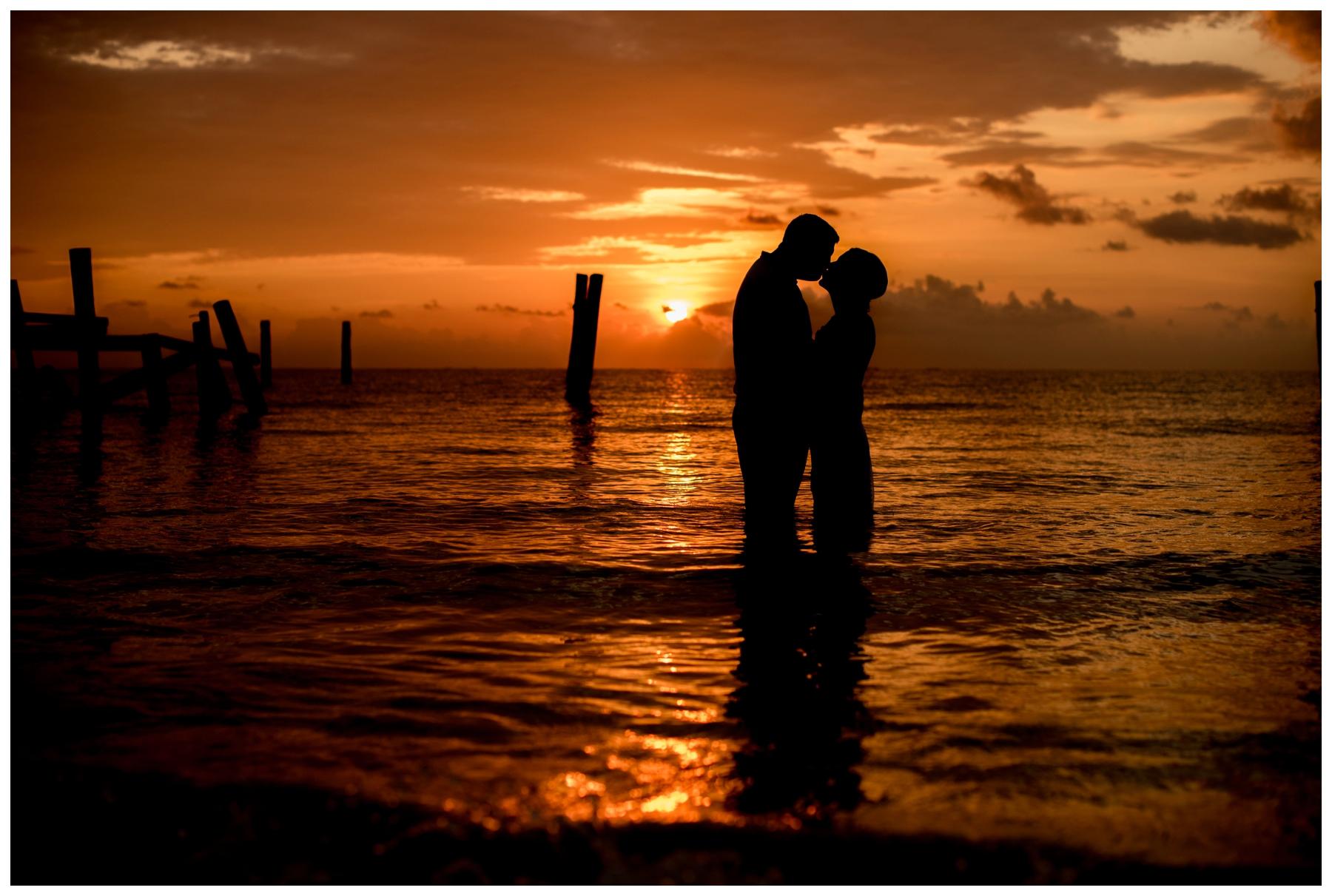 Cancun Riviera Maya Wedding_0012.jpg