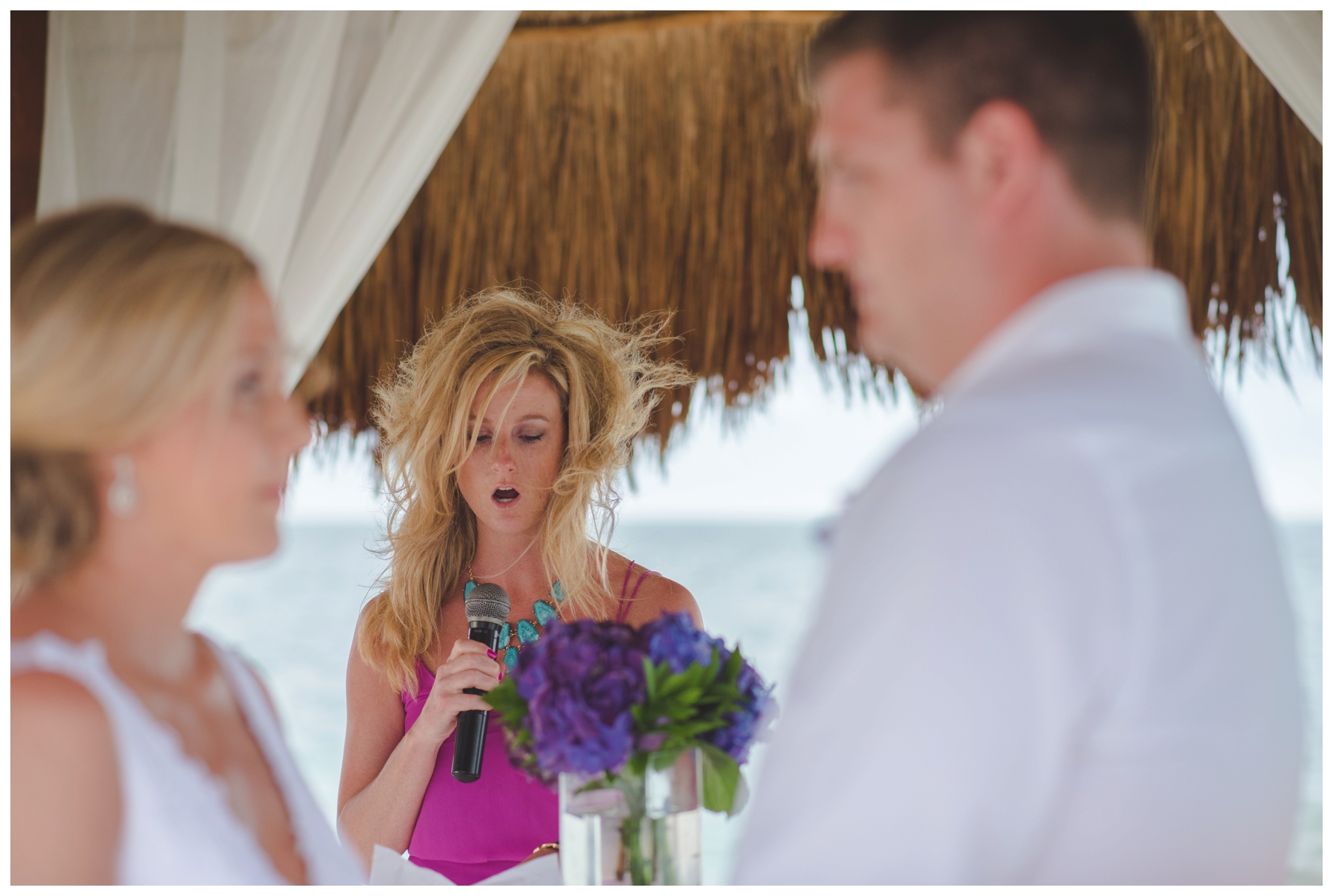 Cancun Riviera Maya Wedding_0014.jpg