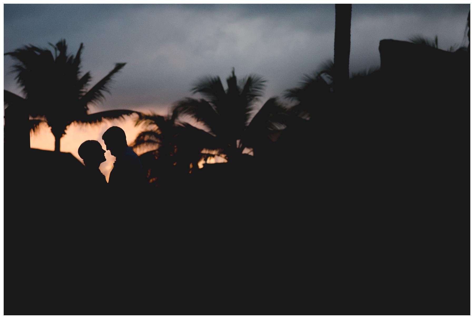 Cancun Riviera Maya Wedding_0016.jpg