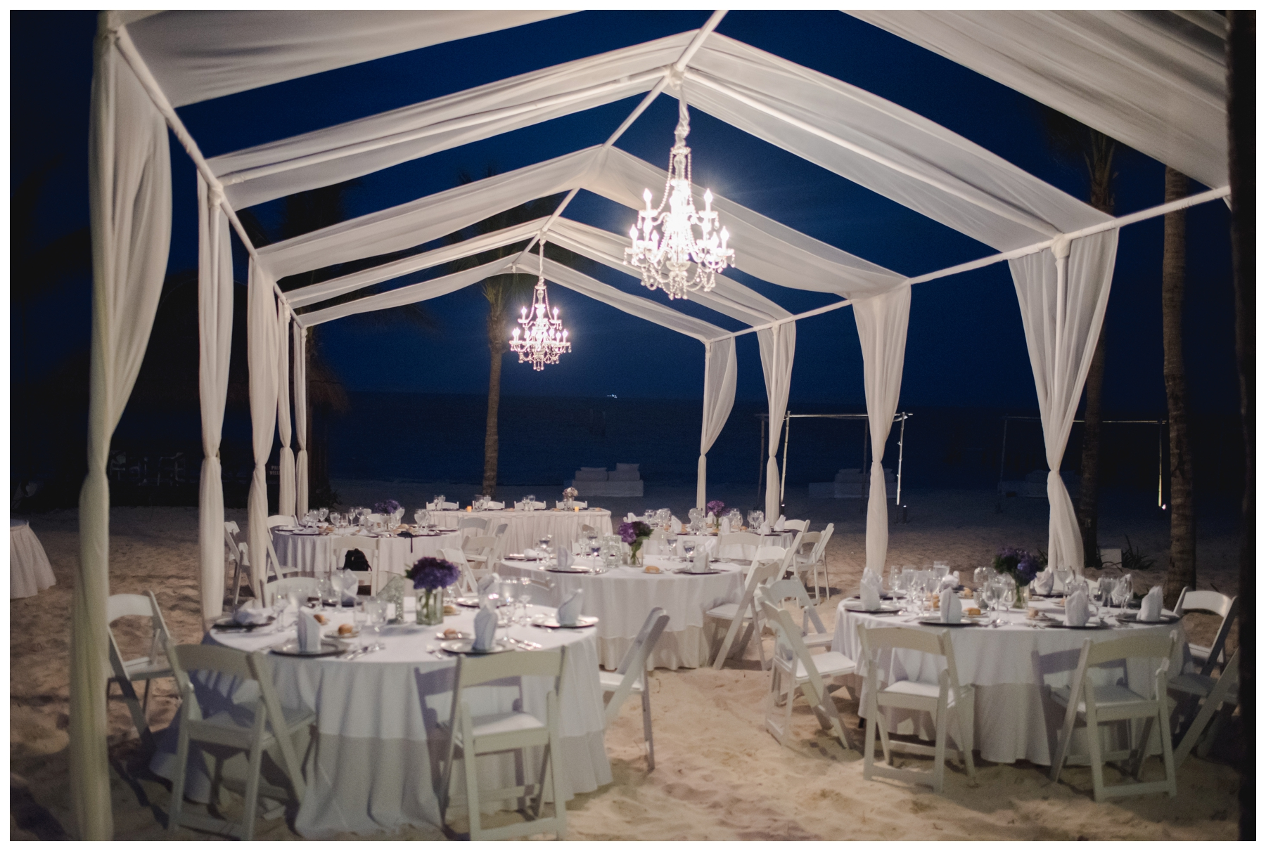 Cancun Riviera Maya Wedding_0017.jpg