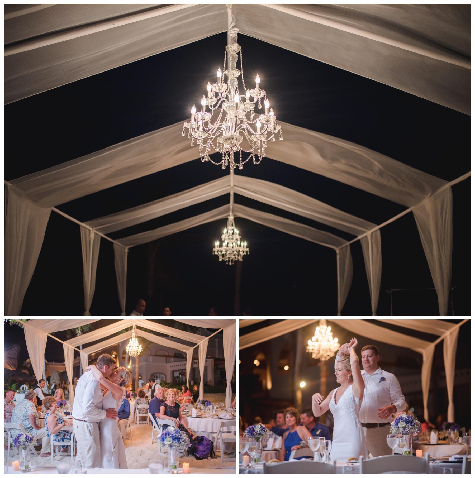 Cancun Riviera Maya Wedding_0018.jpg