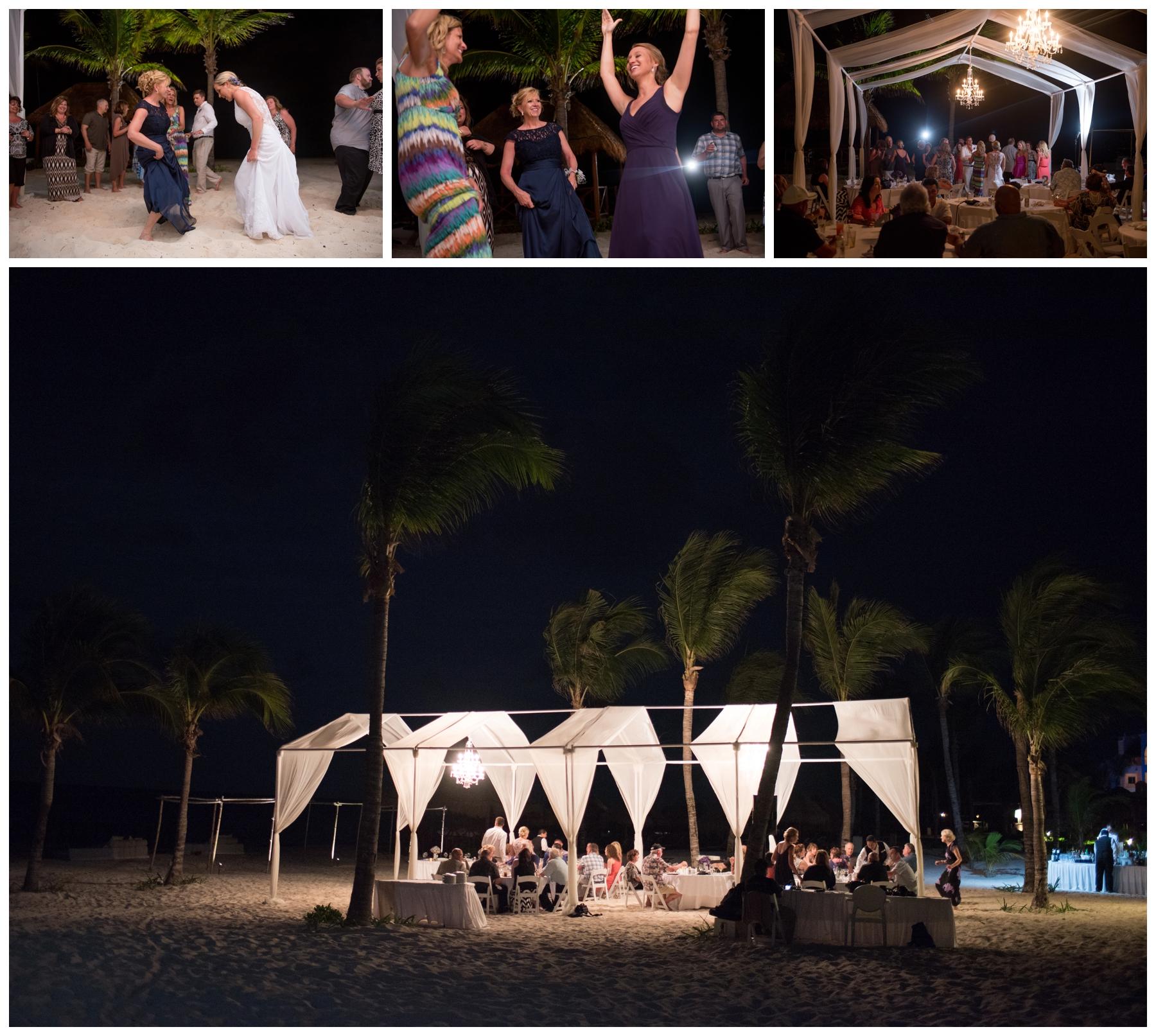 Cancun Riviera Maya Wedding_0020.jpg