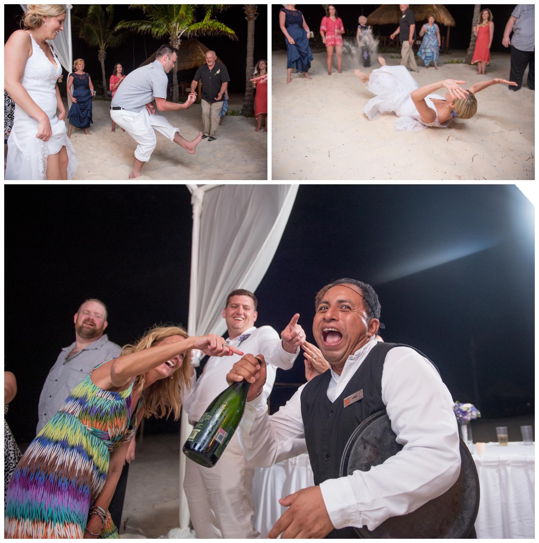 Cancun Riviera Maya Wedding_0021.jpg