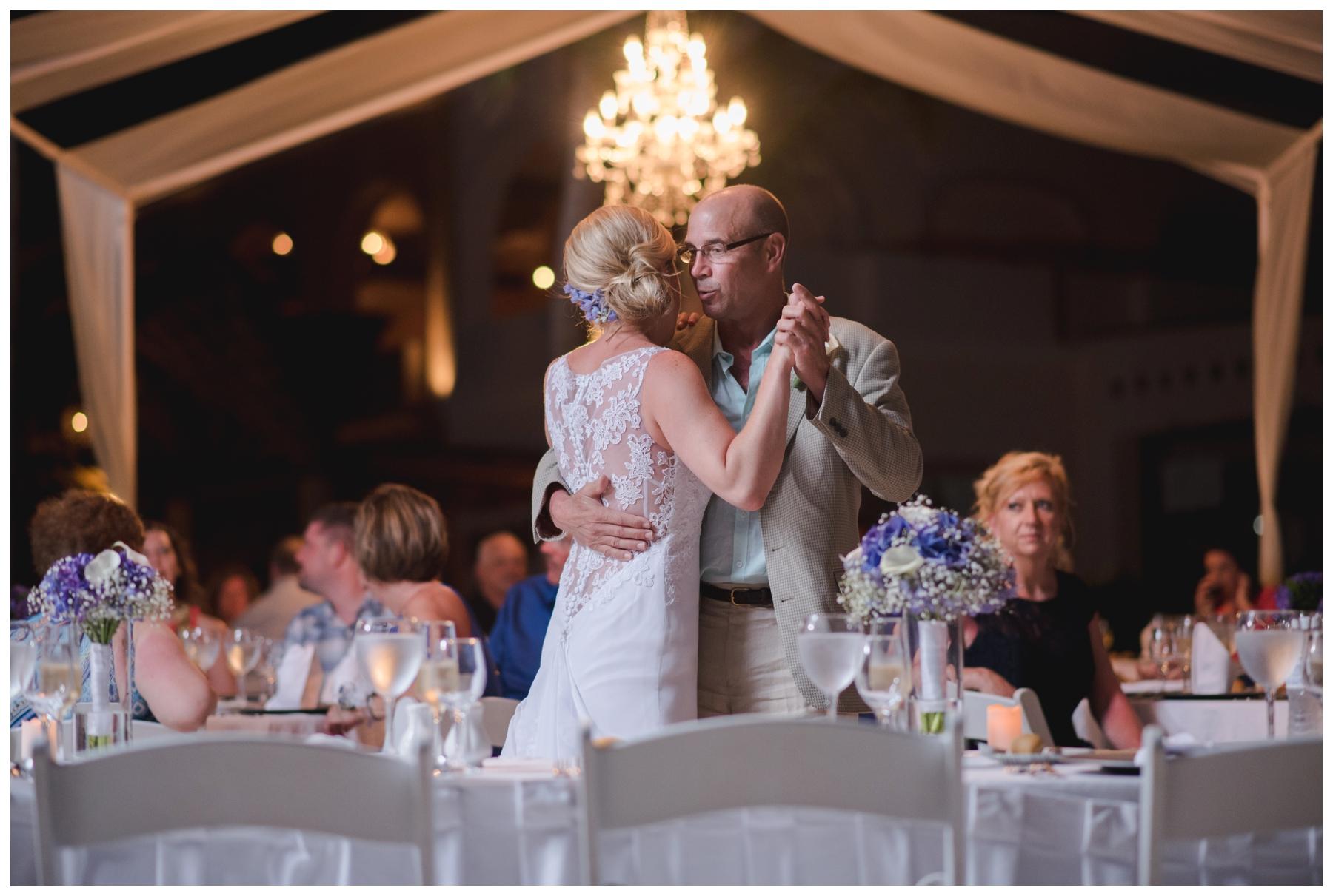 Cancun Riviera Maya Wedding_0024.jpg