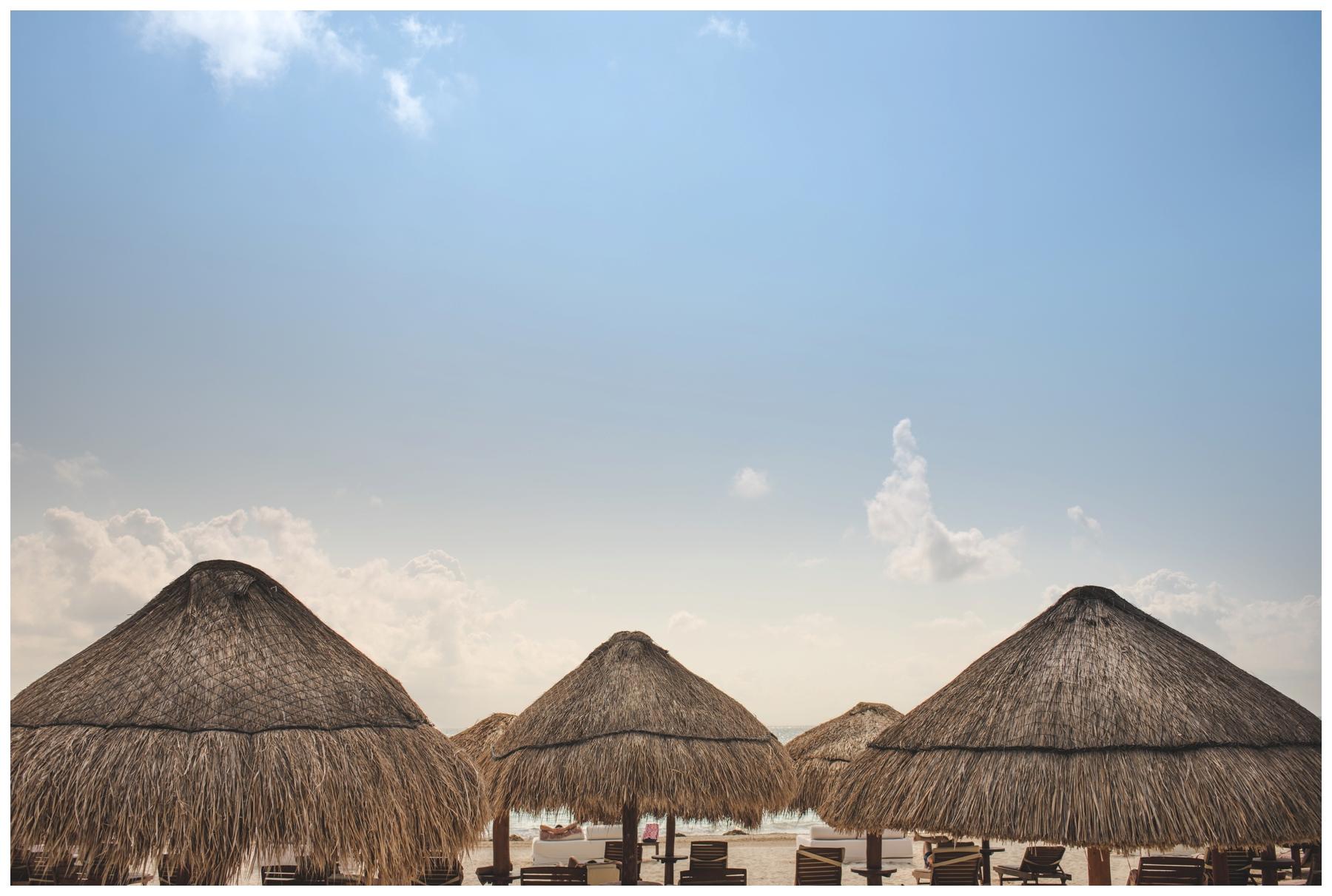 Cancun Riviera Maya Wedding_0023.jpg