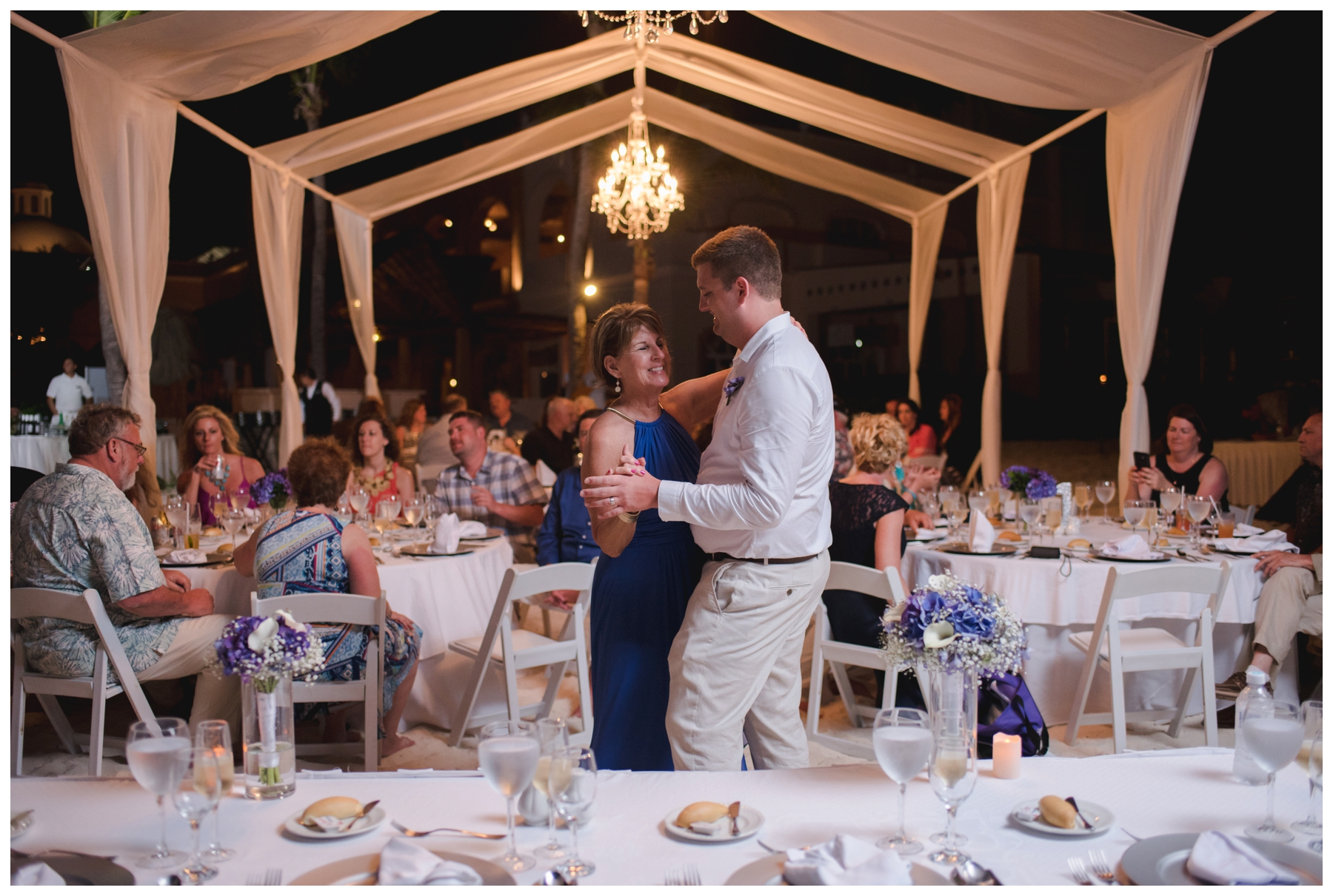Cancun Riviera Maya Wedding_0025.jpg