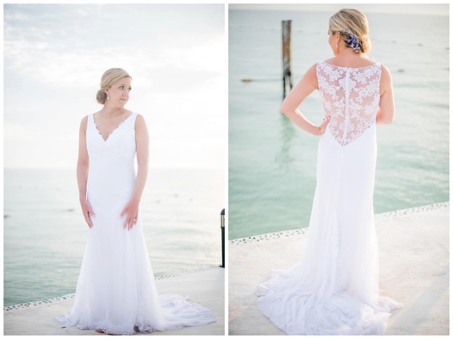 Cancun Riviera Maya Wedding_0027.jpg