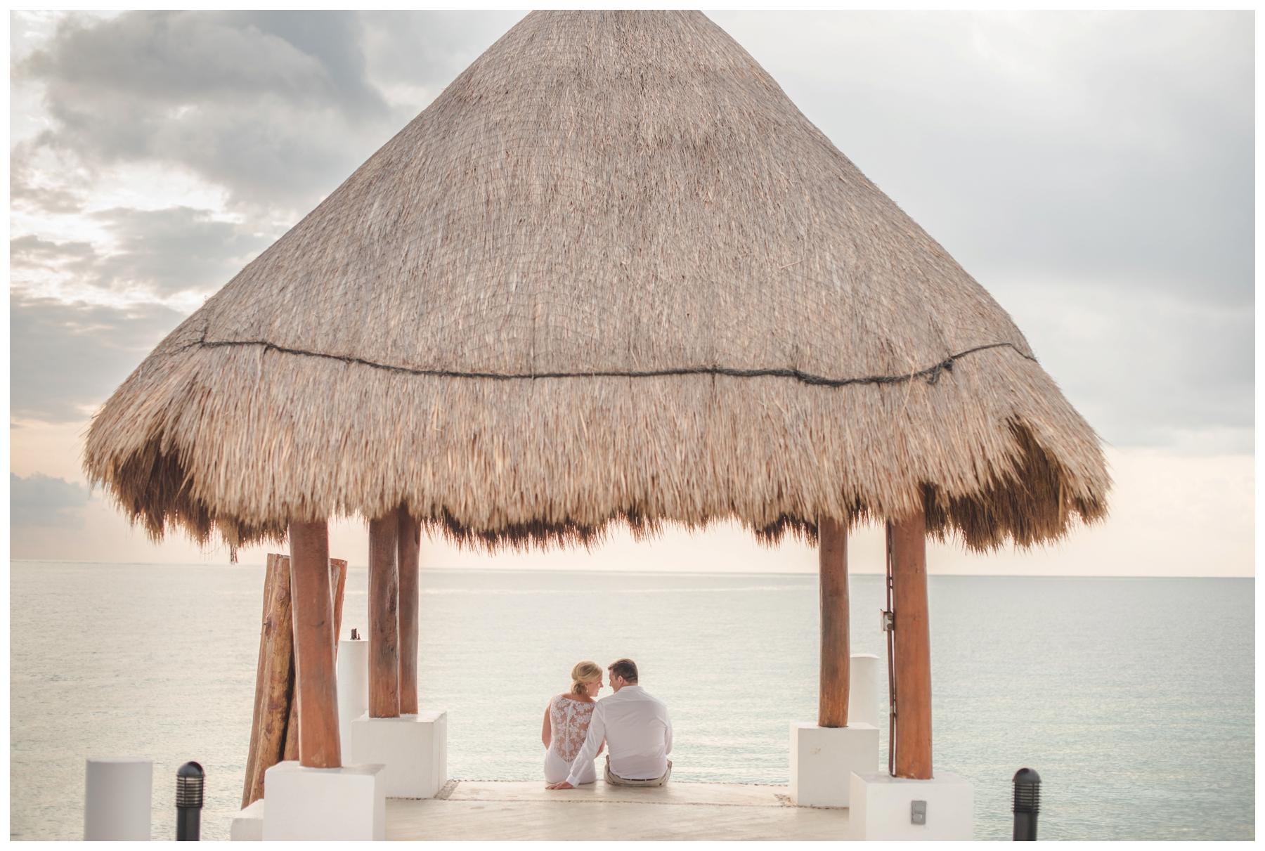 Cancun Riviera Maya Wedding_0028.jpg