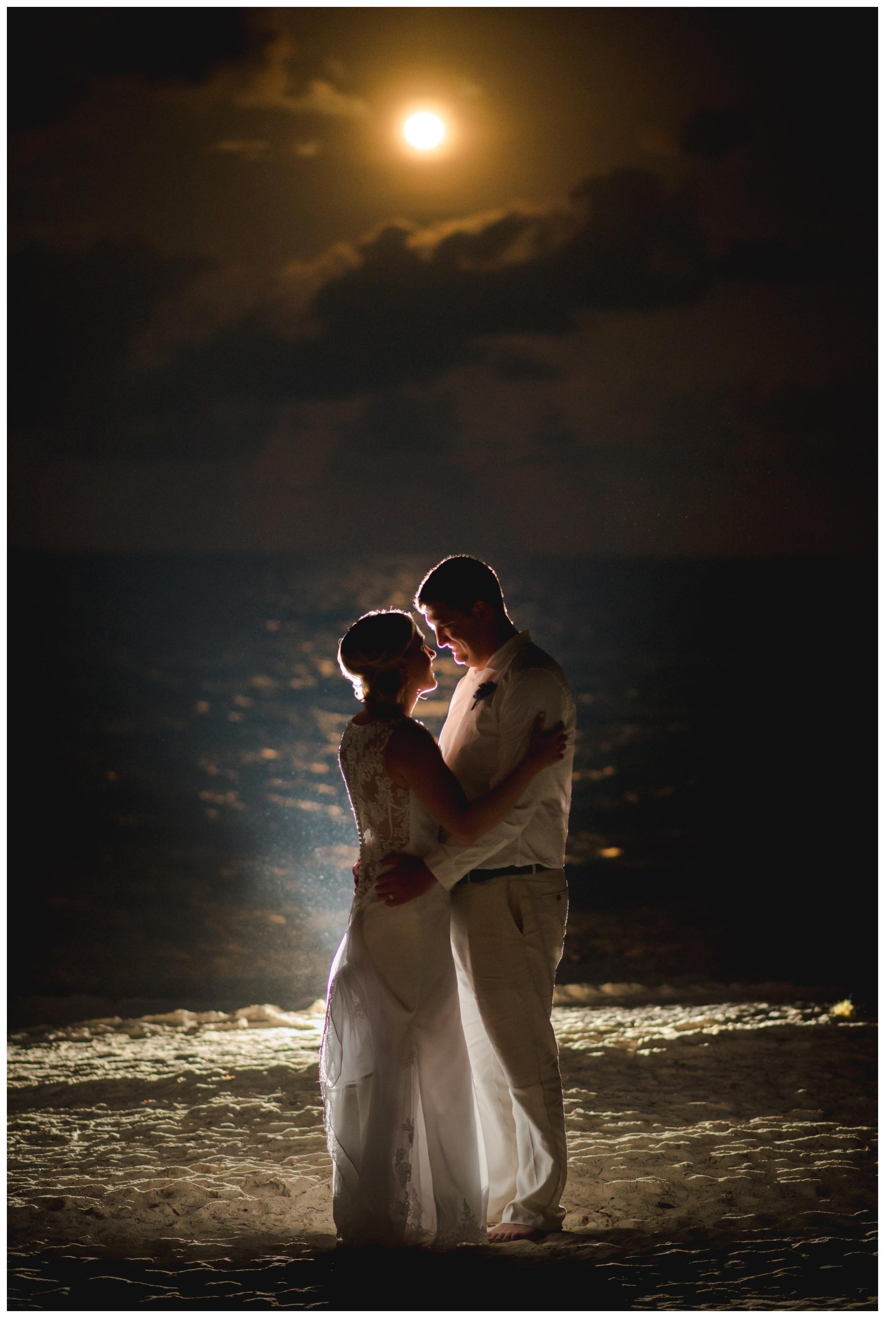 Cancun Riviera Maya Wedding_0026.jpg