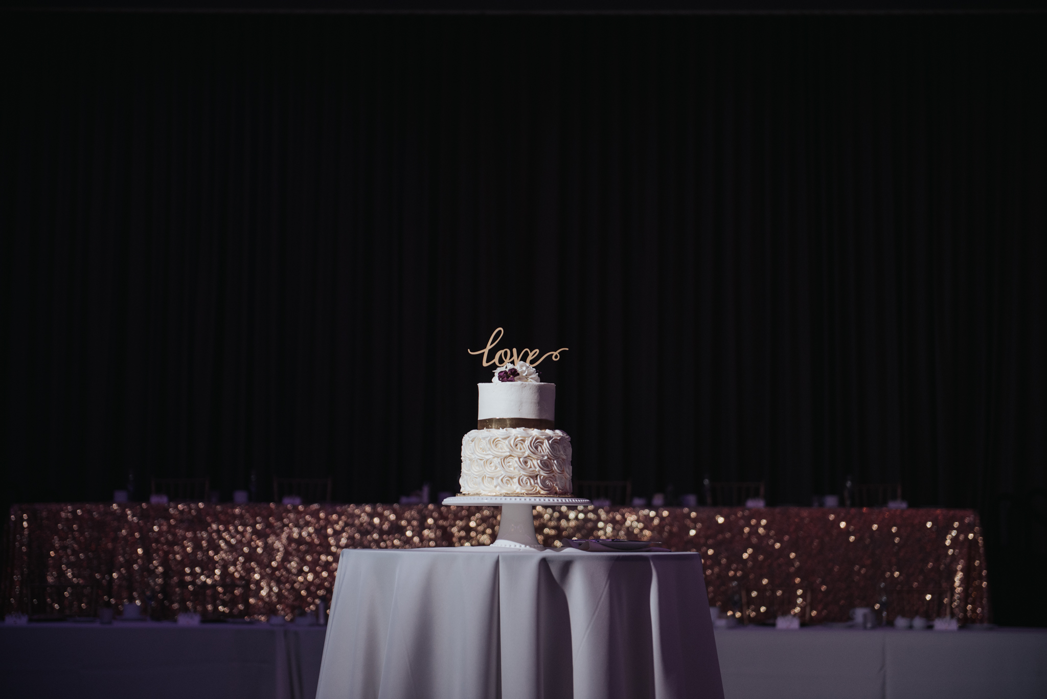 Emerald Event Center Wedding-36.jpg