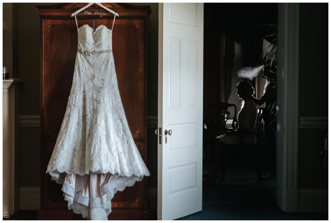 Shoreby Club Wedding_0010.jpg