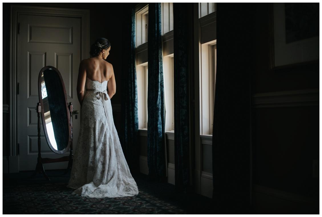 Shoreby Club Wedding_0018.jpg