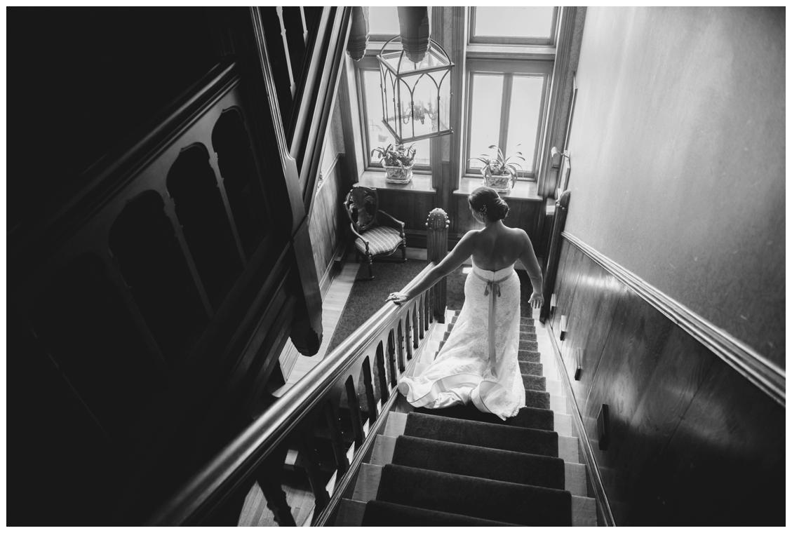 Shoreby Club Wedding_0021.jpg