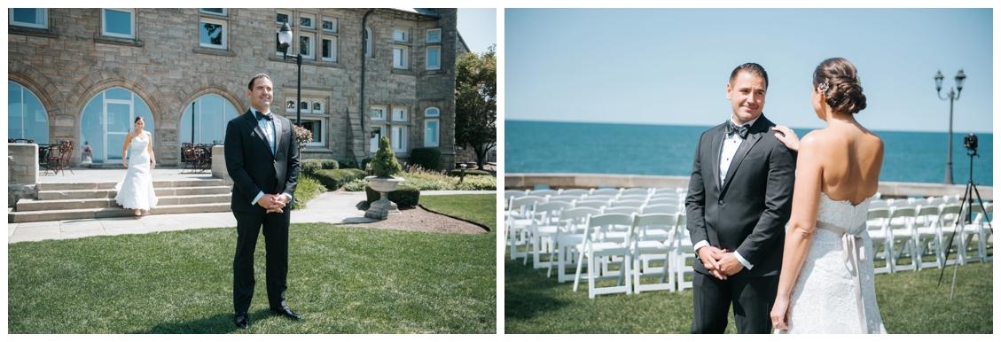 Shoreby Club Wedding_0022.jpg