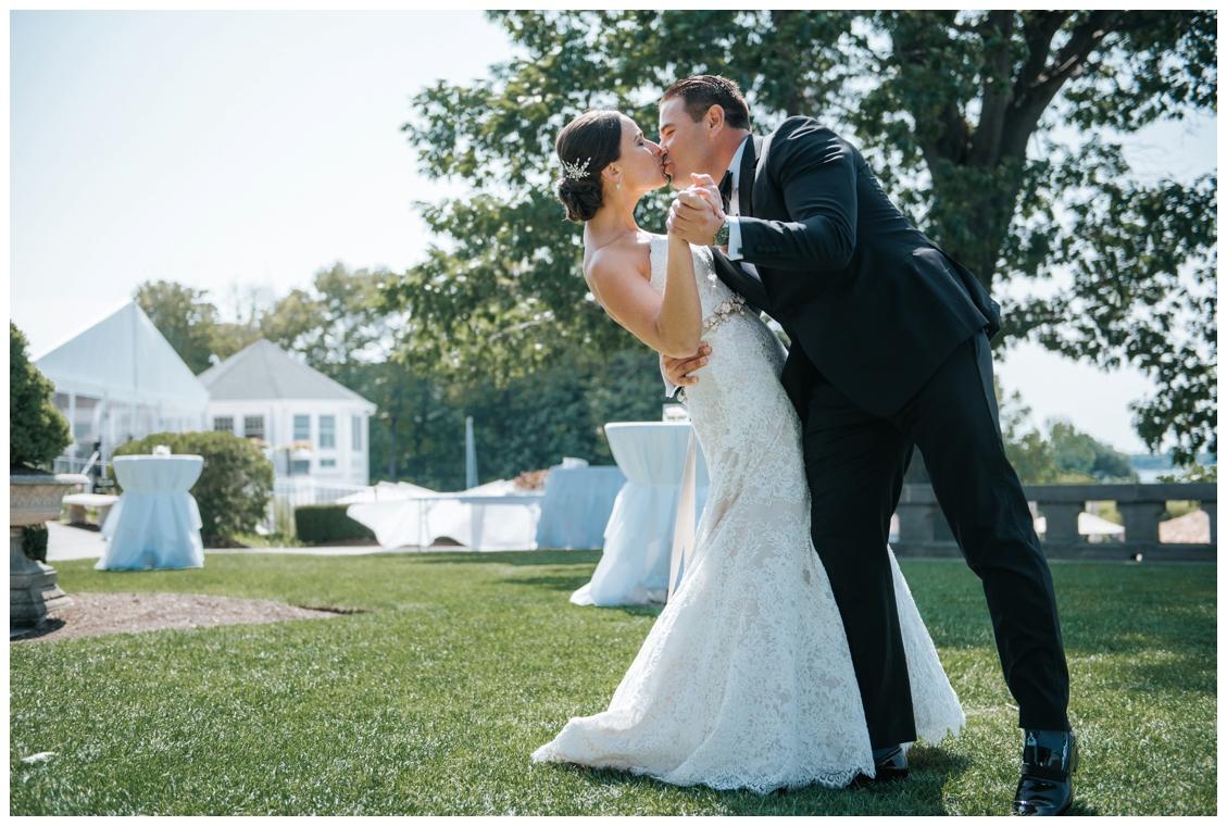 Shoreby Club Wedding_0027.jpg