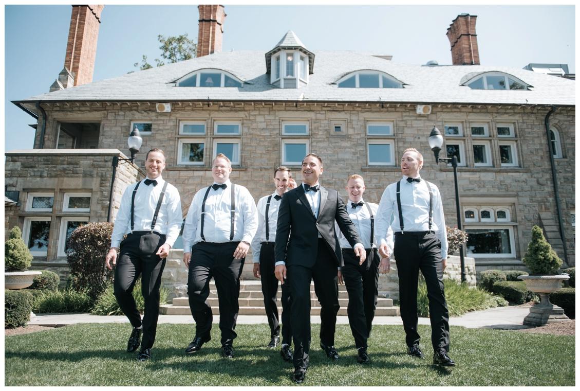 Shoreby Club Wedding_0029.jpg