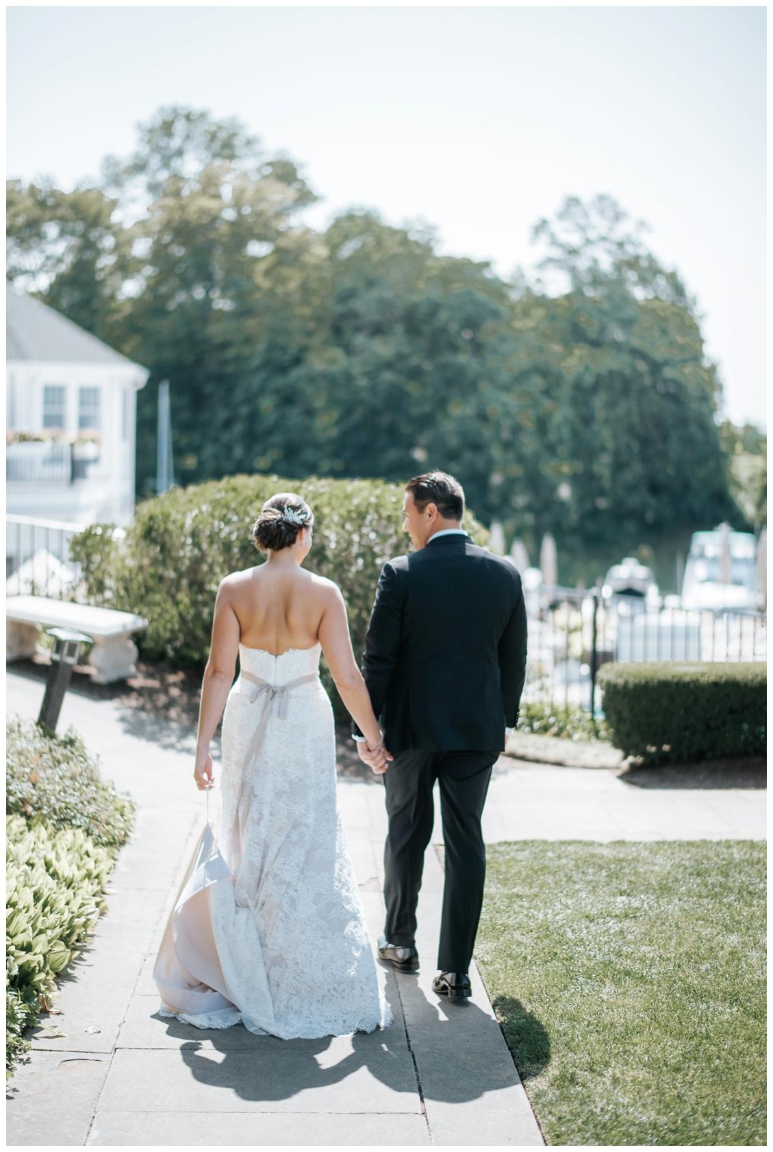 Shoreby Club Wedding_0032.jpg