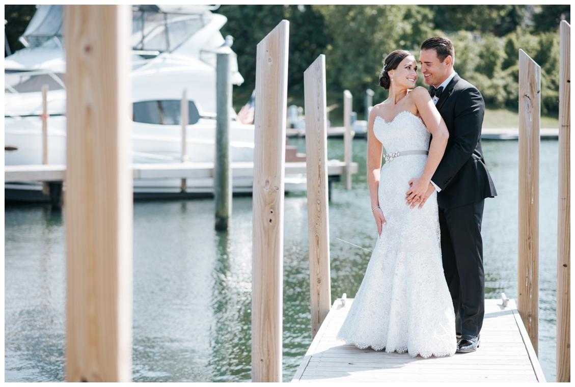 Shoreby Club Wedding_0035.jpg