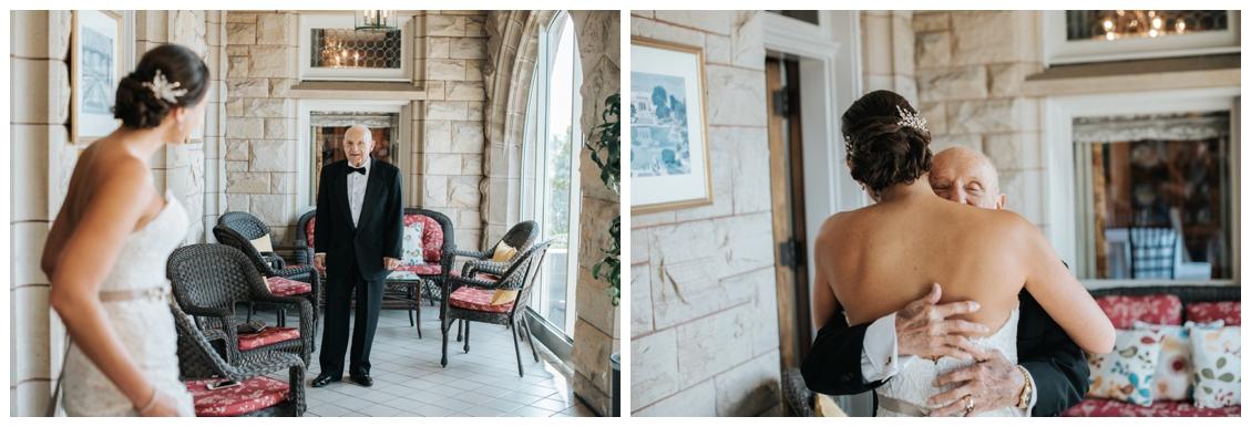 Shoreby Club Wedding_0040.jpg