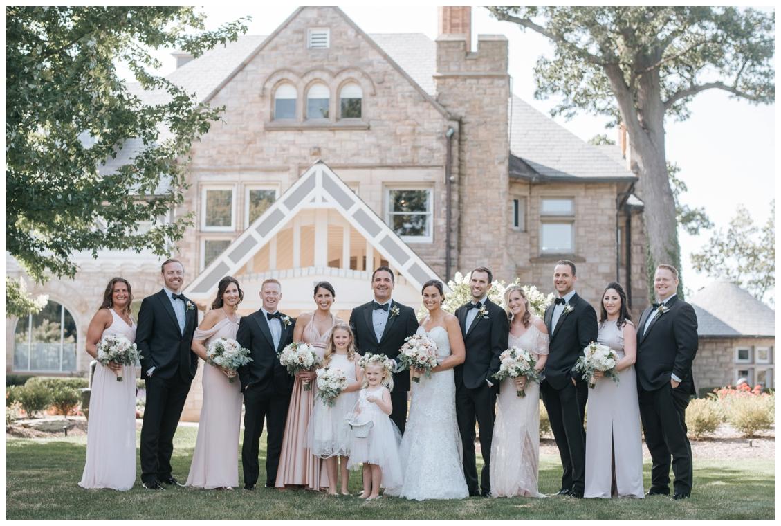 Shoreby Club Wedding_0048.jpg