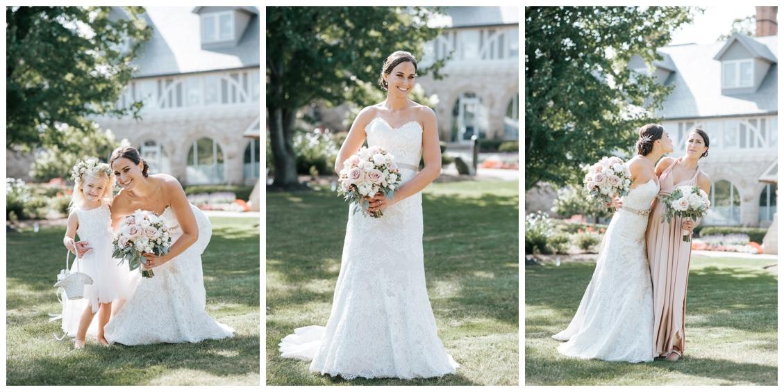 Shoreby Club Wedding_0050.jpg