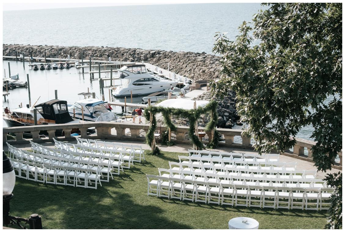 Shoreby Club Wedding_0052.jpg
