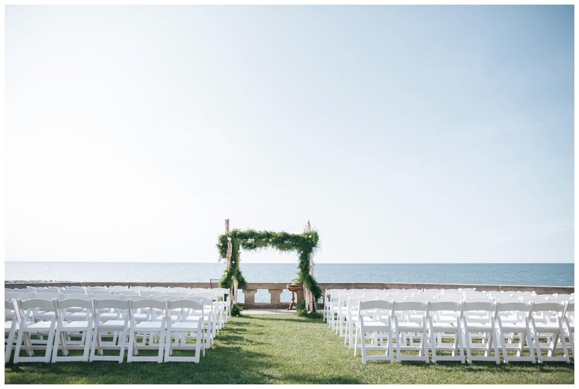 Shoreby Club Wedding_0054.jpg