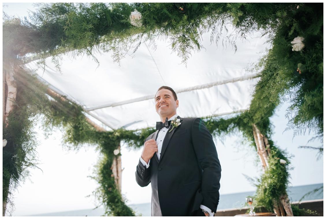 Shoreby Club Wedding_0055.jpg