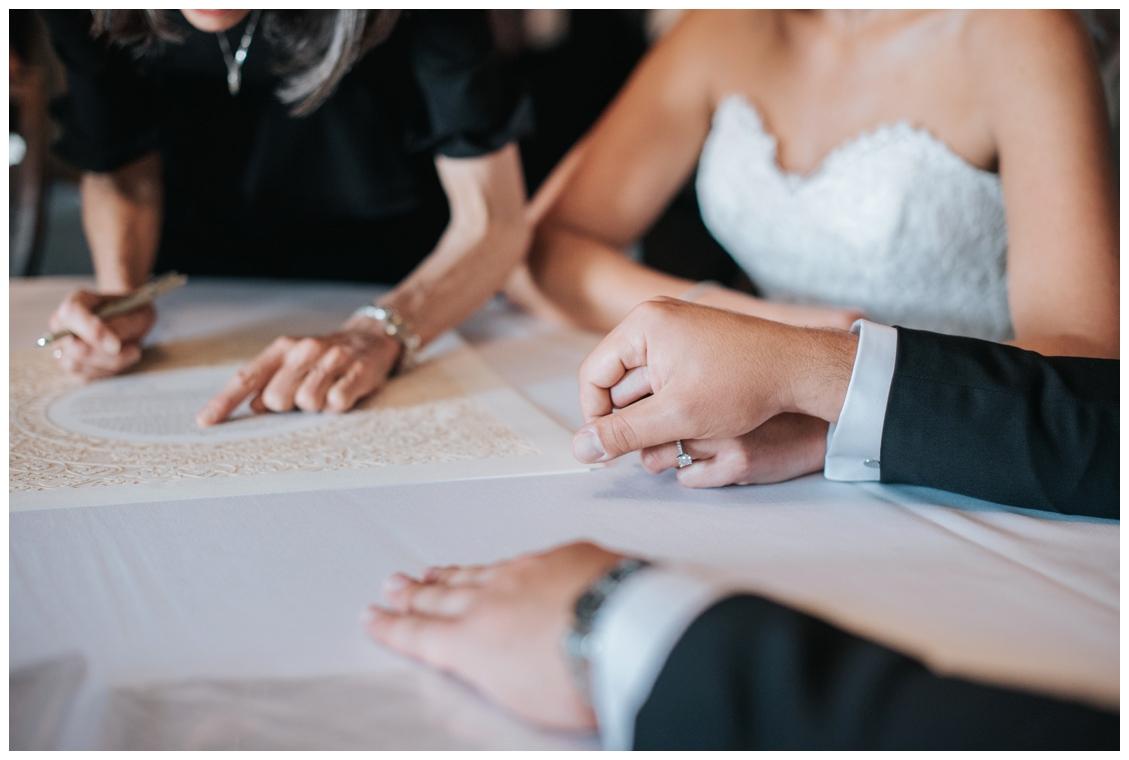 Shoreby Club Wedding_0060.jpg