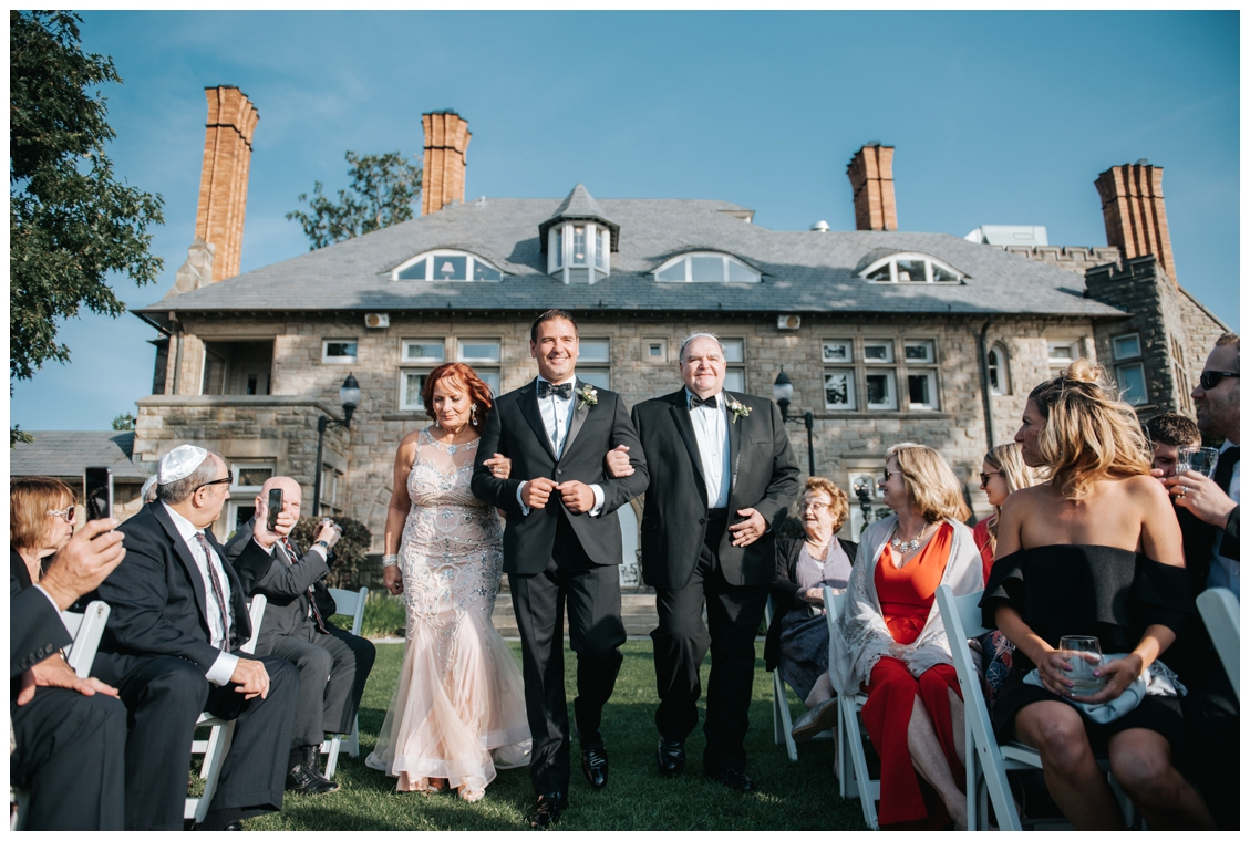 Shoreby Club Wedding_0064.jpg