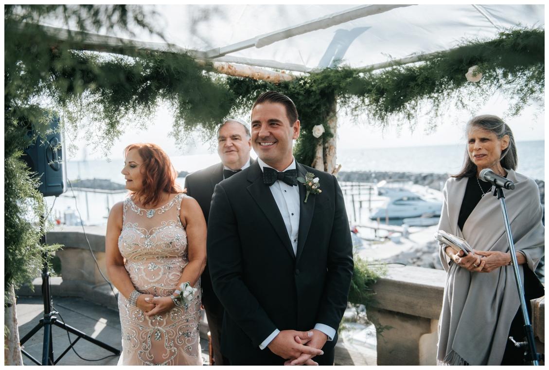 Shoreby Club Wedding_0065.jpg