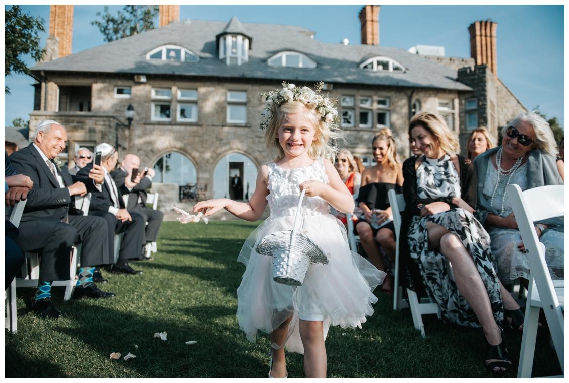 Shoreby Club Wedding_0067.jpg