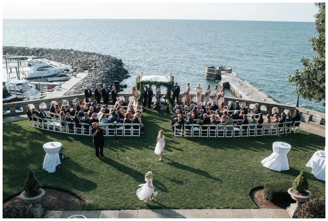 Shoreby Club Wedding_0066.jpg