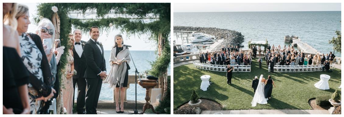Shoreby Club Wedding_0068.jpg