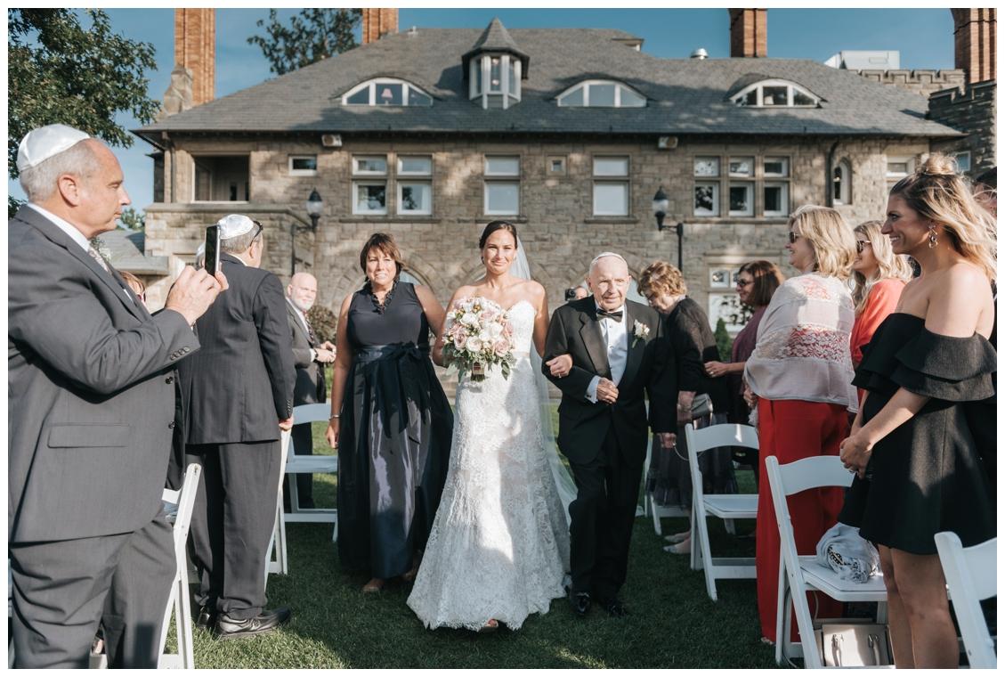 Shoreby Club Wedding_0070.jpg