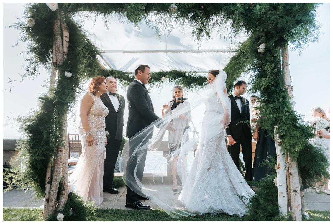 Shoreby Club Wedding_0071.jpg